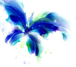 Butterfly-wallpaper-10596428