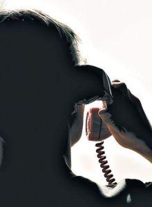 anonymous-caller