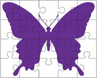 puzzle-butterfly-vector-illustration-white-50228482